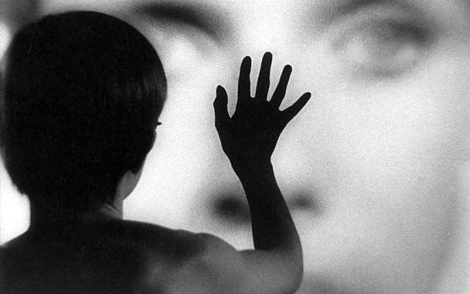 Six-Essential-Films-of-Ingmar-Bergman.jpg