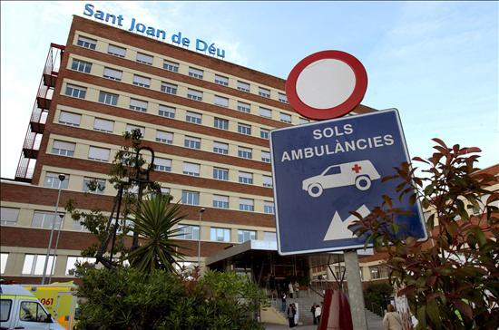 hospital-sant-joan-de-deu