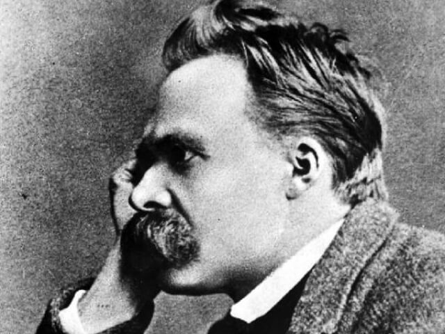 Friedrich-Nietzsche-Quotes-To-Make-You-Think.jpg
