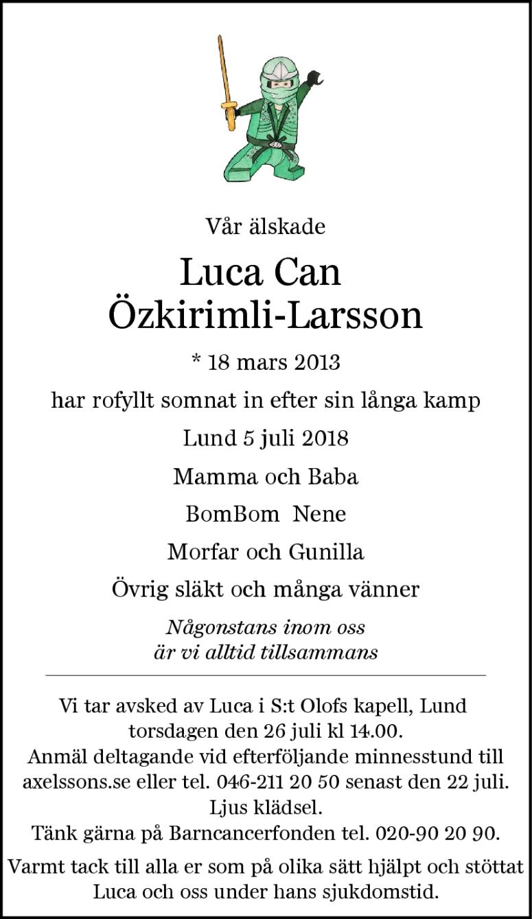 Annonsbild_Sydsvenskan